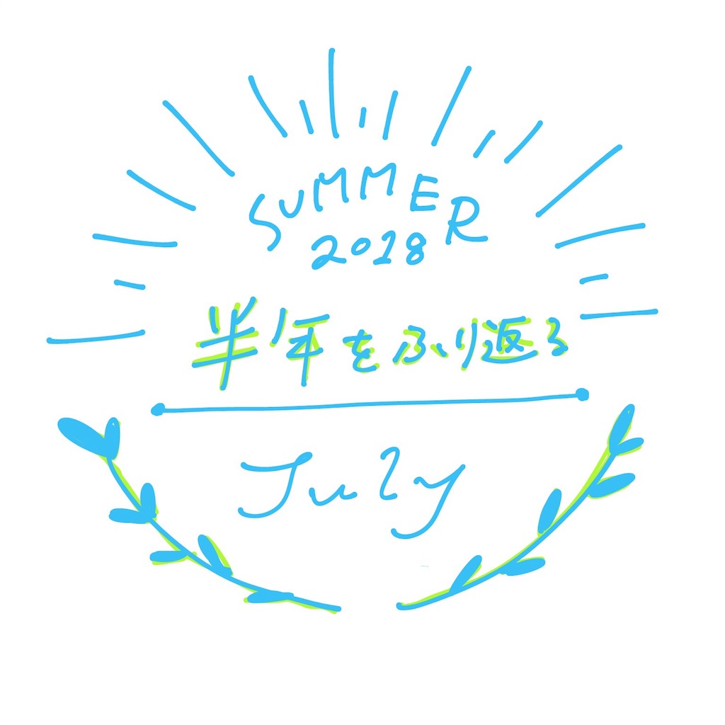 f:id:suzukanaco:20180712233954j:image