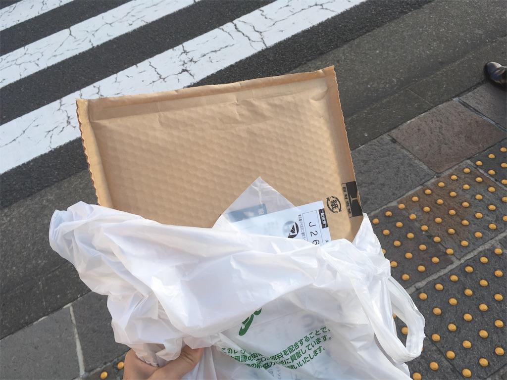 f:id:suzukanaco:20180817190448j:image