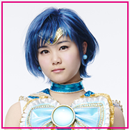 f:id:suzukanaco:20181014013741p:plain