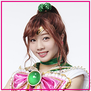 f:id:suzukanaco:20181014013810p:plain