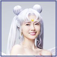 f:id:suzukanaco:20181014013936p:plain