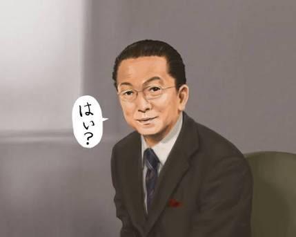 f:id:suzukanopi:20180601120259j:plain