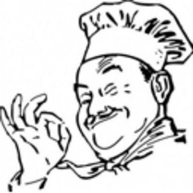 f:id:suzukanopi:20180616012718j:plain