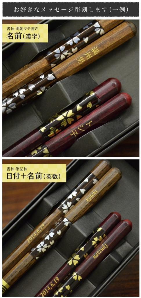 f:id:suzukanopi:20180812011150p:plain