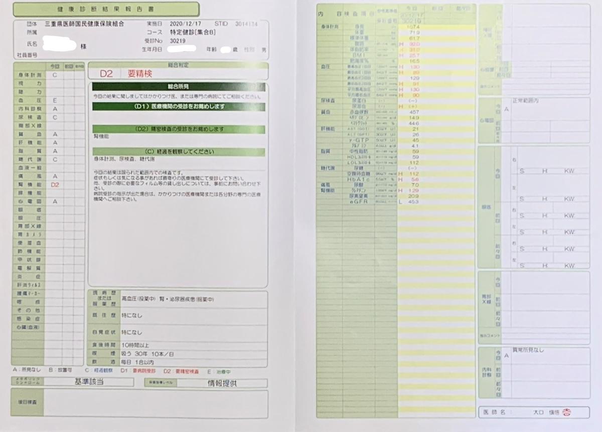 f:id:suzukasjp:20210224003033j:plain