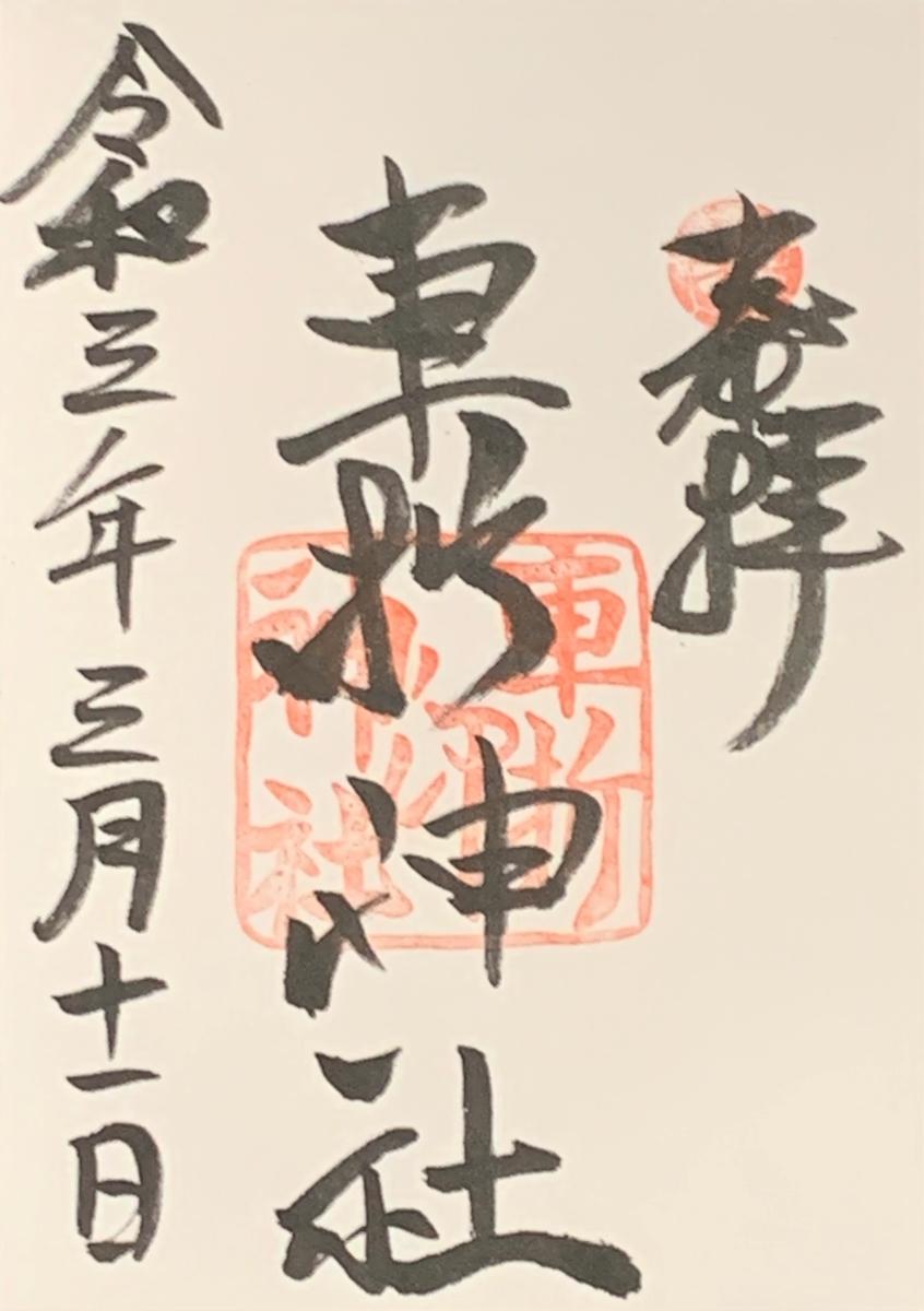 f:id:suzukasjp:20210327095847j:plain
