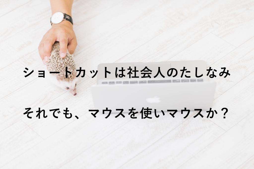 f:id:suzukaya_jp:20181001214048j:plain