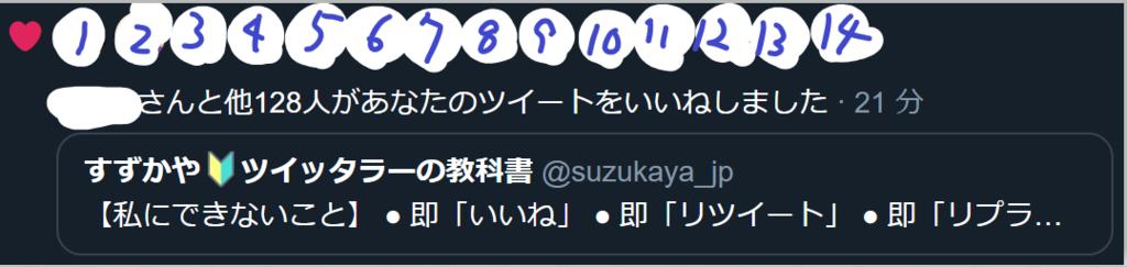f:id:suzukaya_jp:20181110025041p:plain