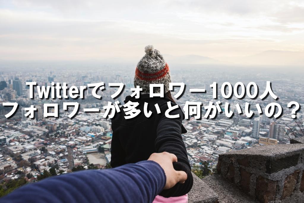 f:id:suzukaya_jp:20181117142437j:plain