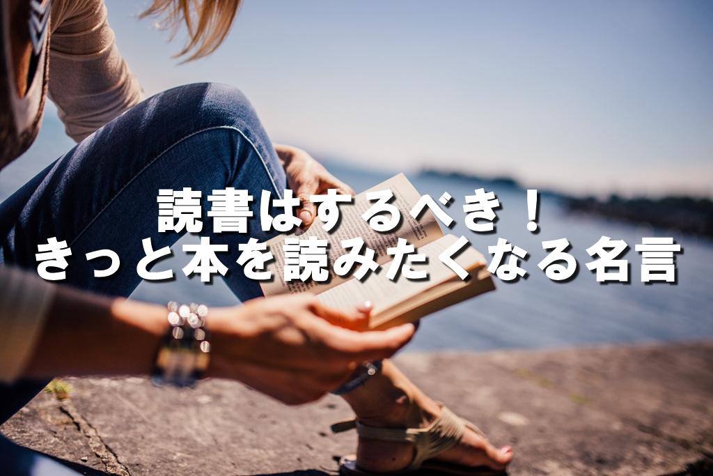 f:id:suzukaya_jp:20181118174135j:plain