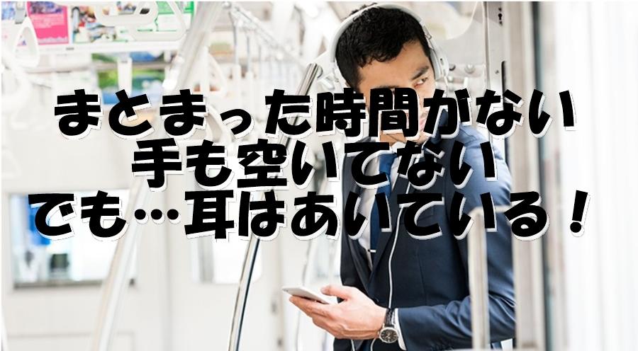 f:id:suzukaya_jp:20181121001724j:plain