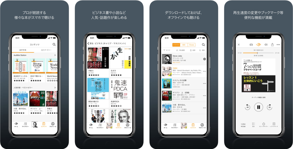 f:id:suzukaya_jp:20181121002617p:plain
