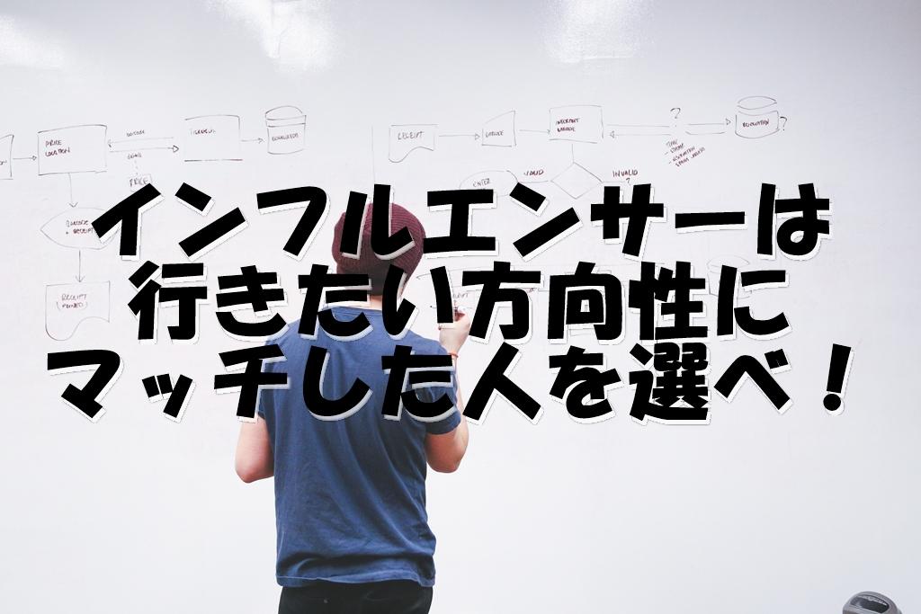 f:id:suzukaya_jp:20181124235639j:plain