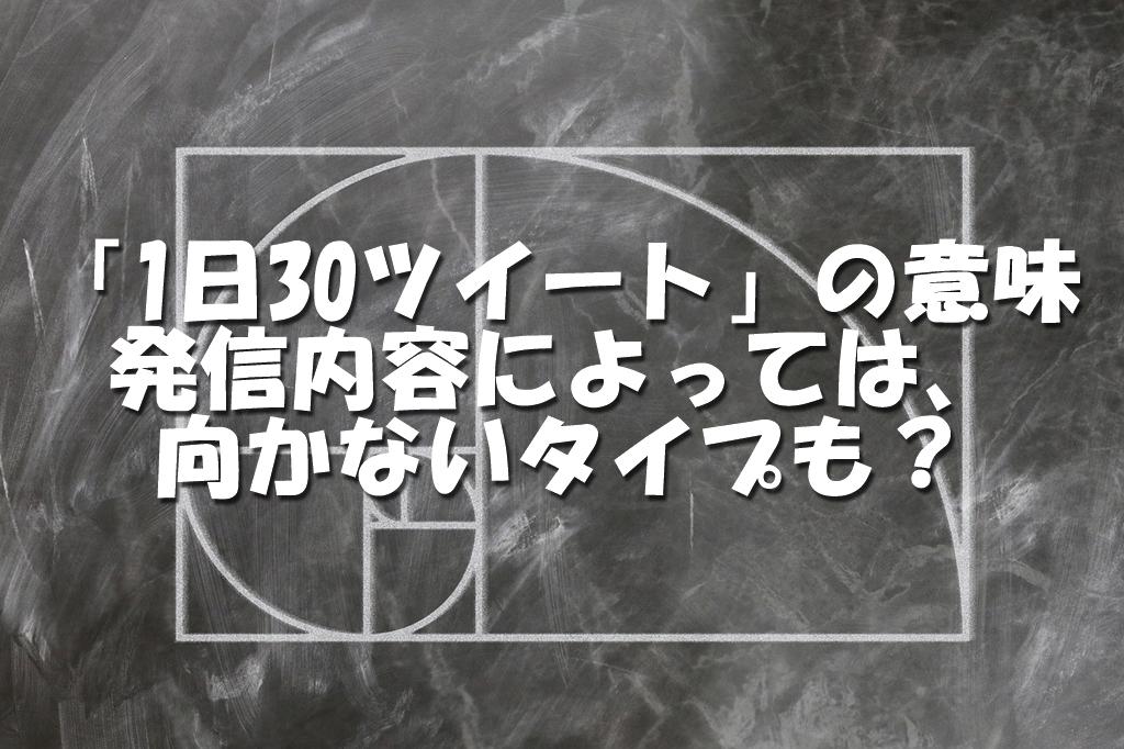 f:id:suzukaya_jp:20181125130314j:plain