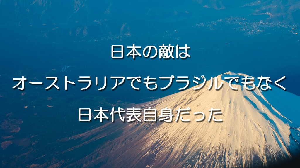 f:id:suzukaya_jp:20181128224931j:plain