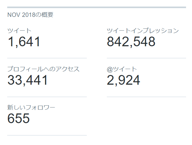 f:id:suzukaya_jp:20181130220144p:plain