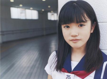 美山加恋の画像 p1_11