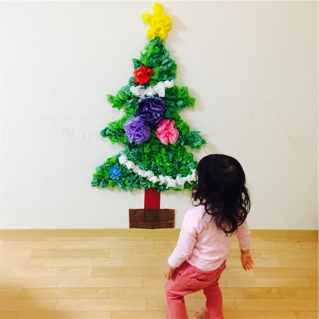 f:id:suzuki-family:20161117082904j:image