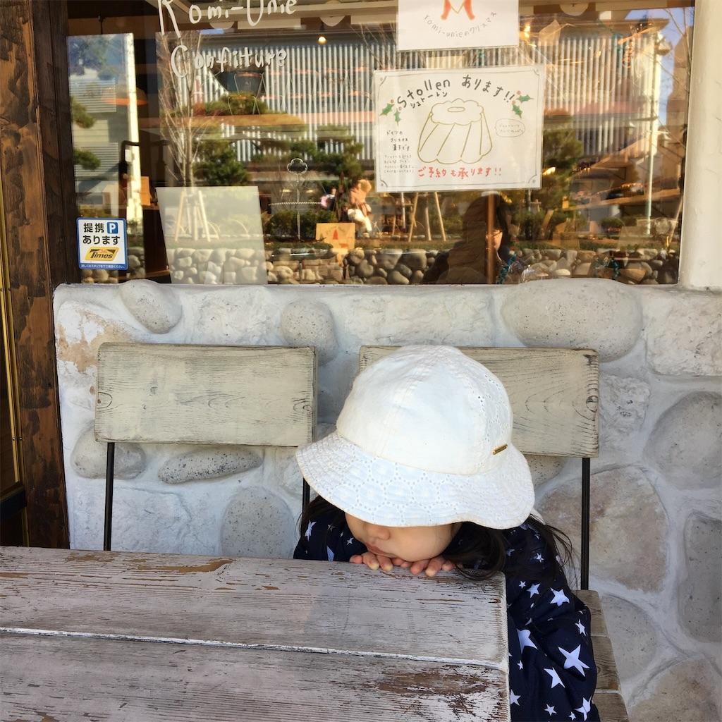 f:id:suzuki-family:20161201191440j:image