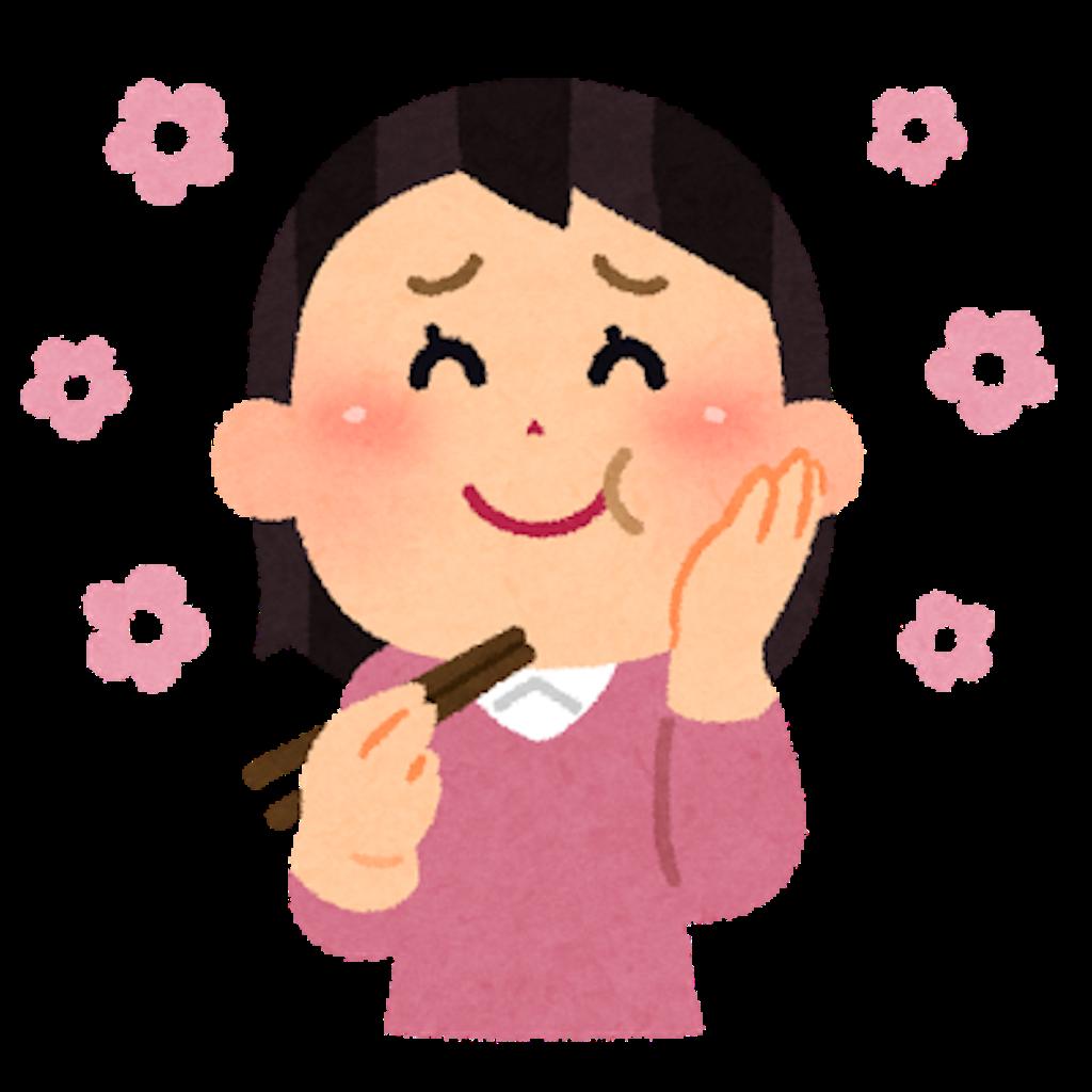 f:id:suzuki-family:20161206193157p:image