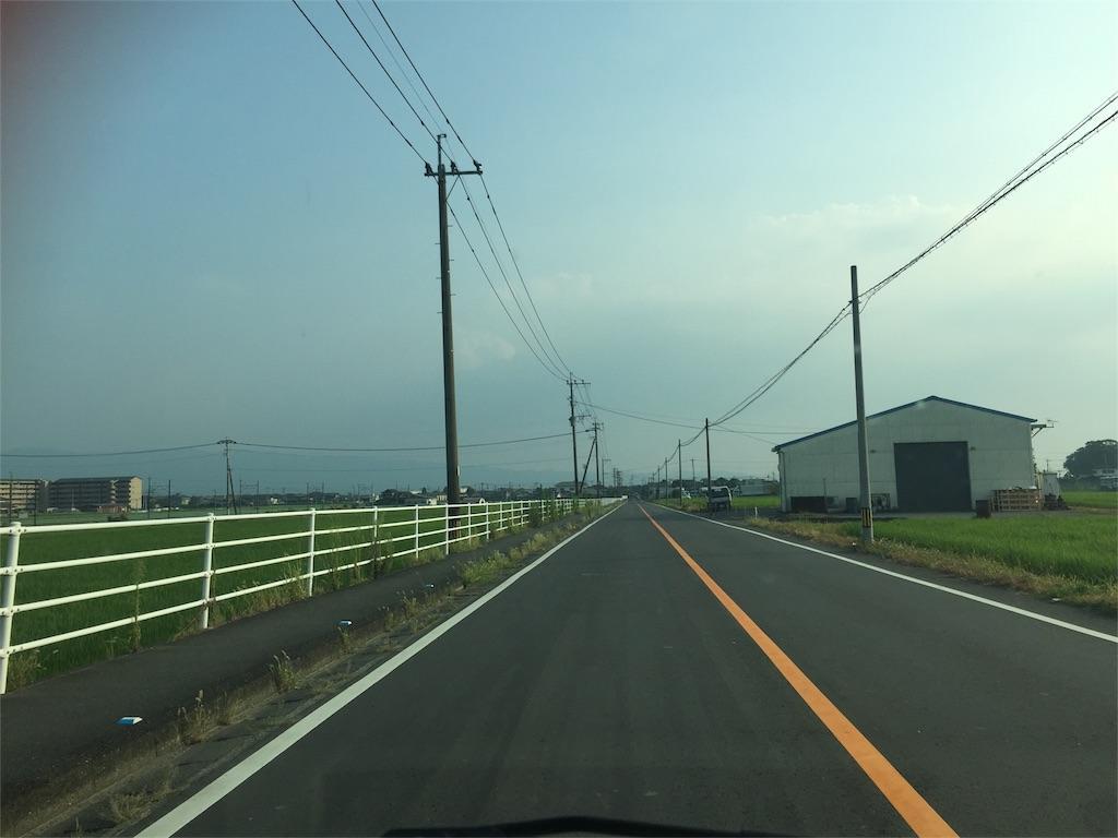 f:id:suzuki-goose350:20160814013005j:image