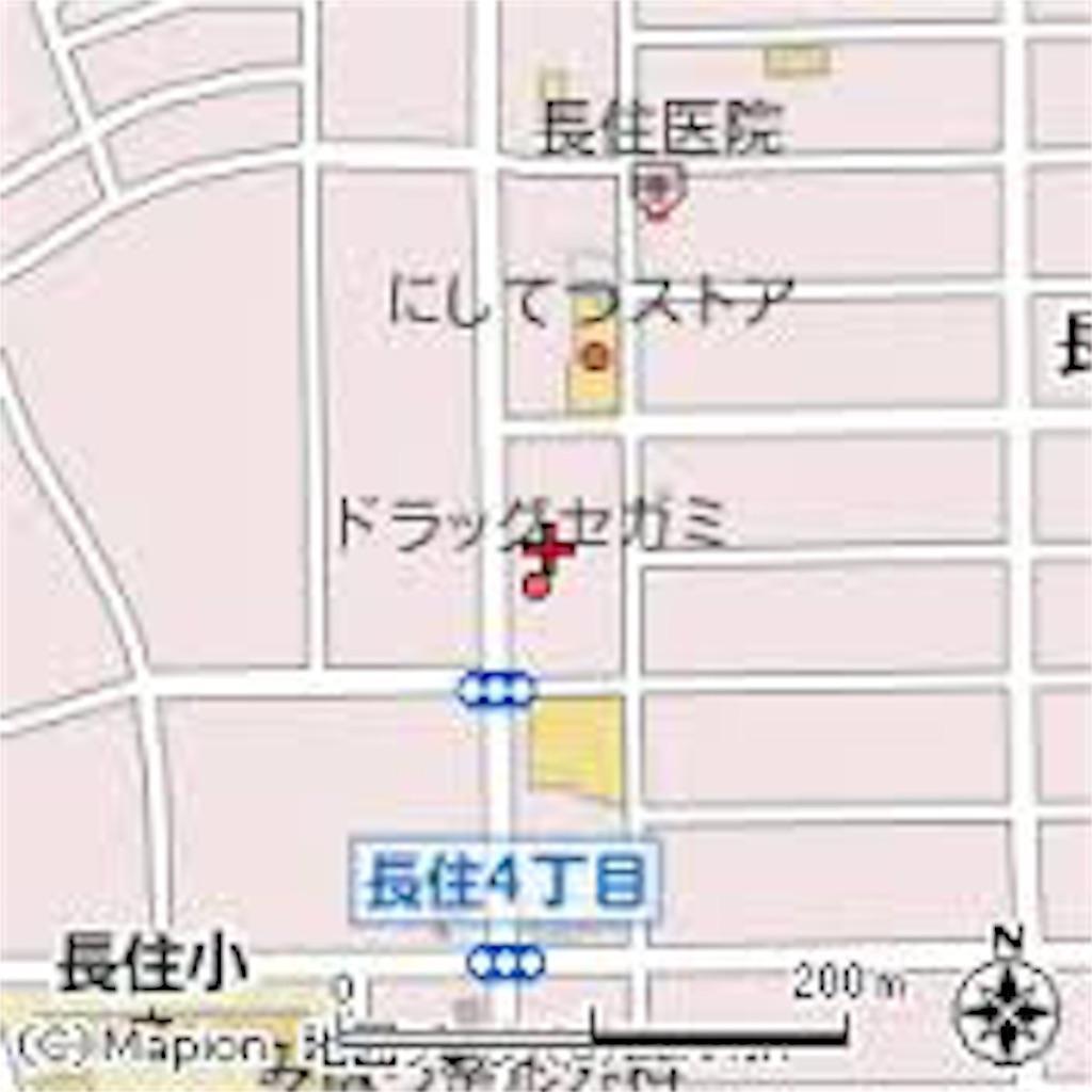 f:id:suzuki-goose350:20160904001012j:image
