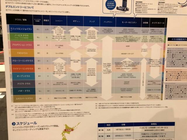 f:id:suzuki-goose350:20180217003532j:image