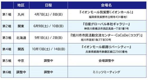 f:id:suzuki-goose350:20180428124718j:image