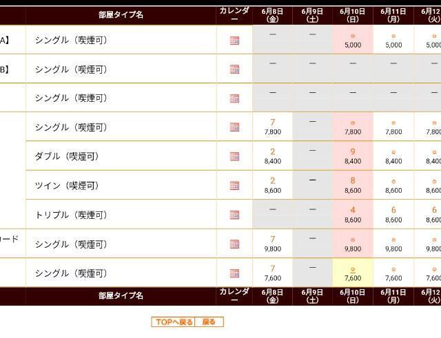 f:id:suzuki-goose350:20180428124924j:image