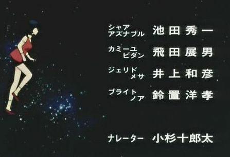 f:id:suzuki-goose350:20181019192552j:image