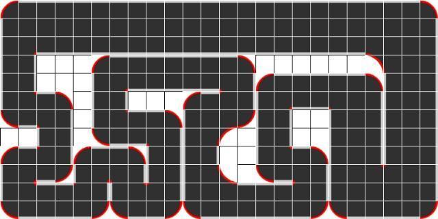 f:id:suzuki-goose350:20190520231356j:image