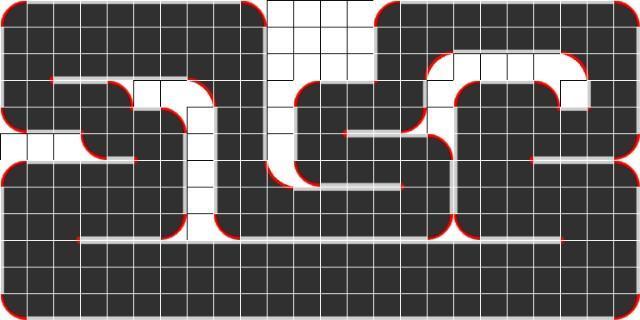 f:id:suzuki-goose350:20190520231607j:image