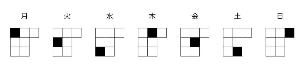 f:id:suzuki-kentaro:20160914151612j:plain