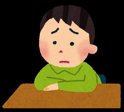 f:id:suzuki1001:20170610151516p:plain