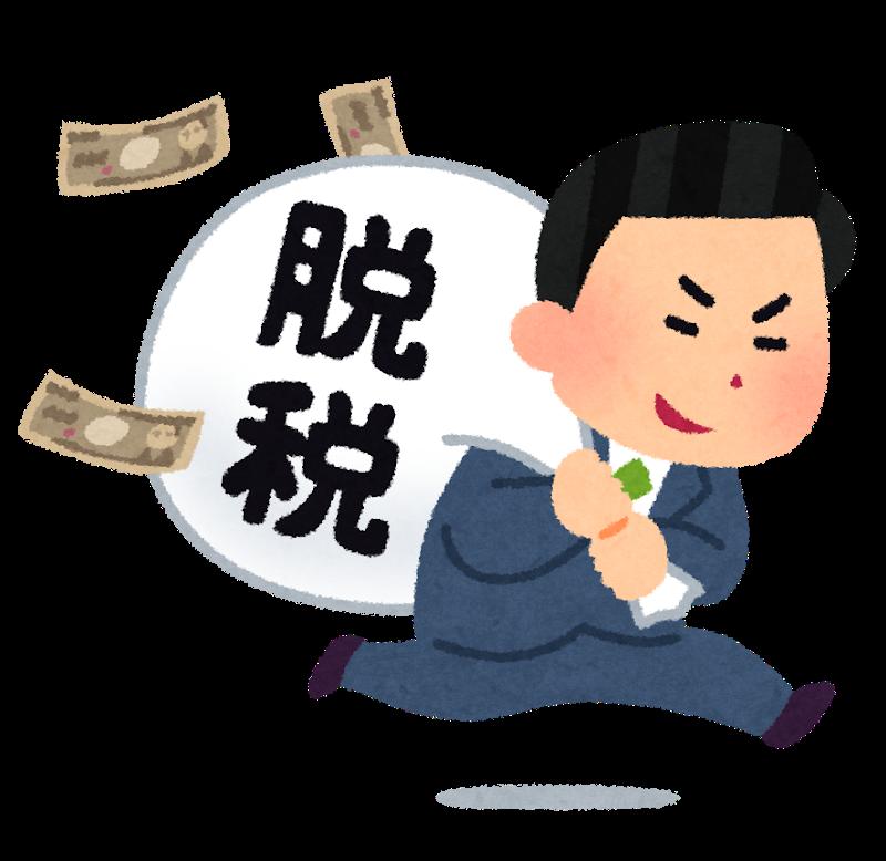 f:id:suzuki1001:20190126213448p:plain