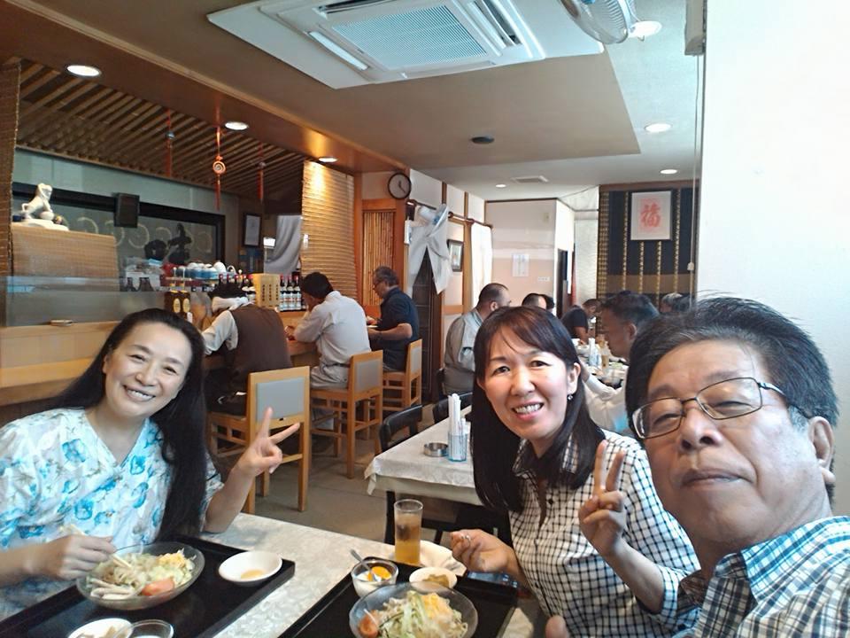 f:id:suzuki3183:20160618011459p:plain
