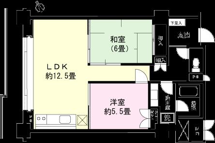 f:id:suzuki3183:20161212184832p:plain