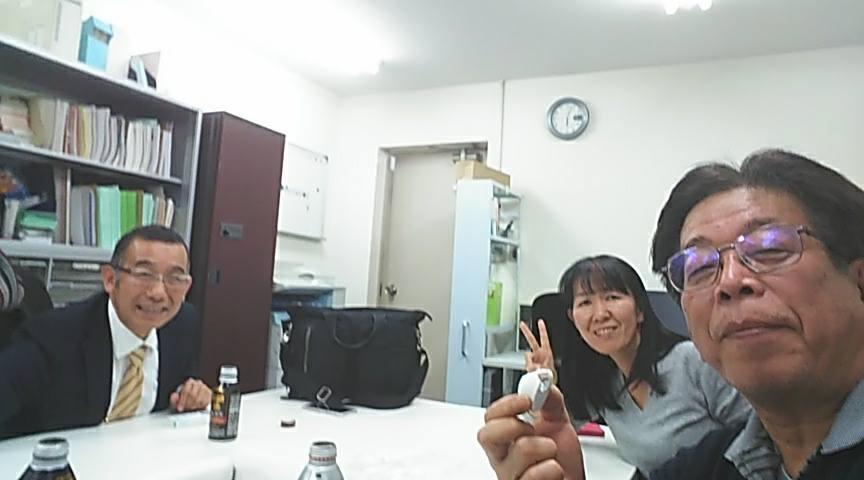 f:id:suzuki3183:20170112013928p:plain