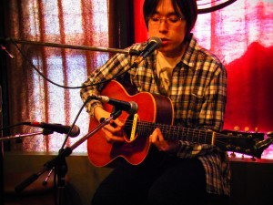 f:id:suzuki_akihisa:20110413224822j:image