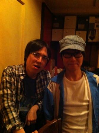 f:id:suzuki_akihisa:20110612110335j:image