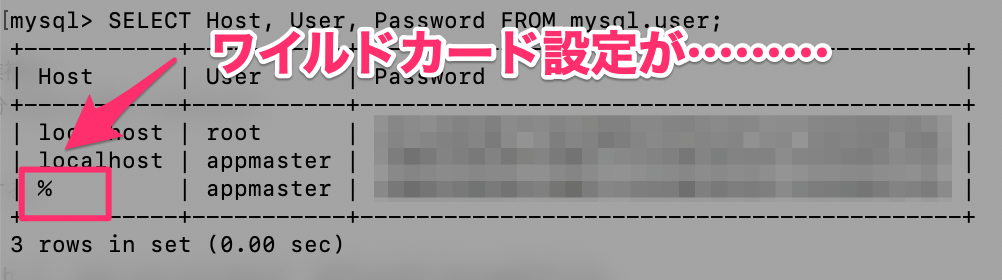 f:id:suzuki_kuni:20191118030935p:plain