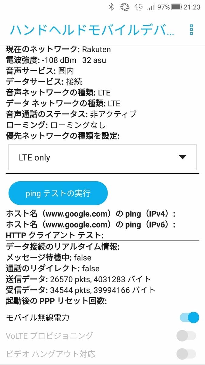 f:id:suzuki_kuni:20200413212515j:plain