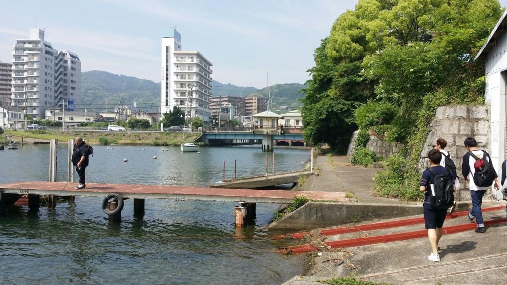 f:id:suzuki_seminar:20160621141543j:plain