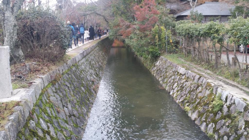f:id:suzuki_seminar:20161206141433j:plain