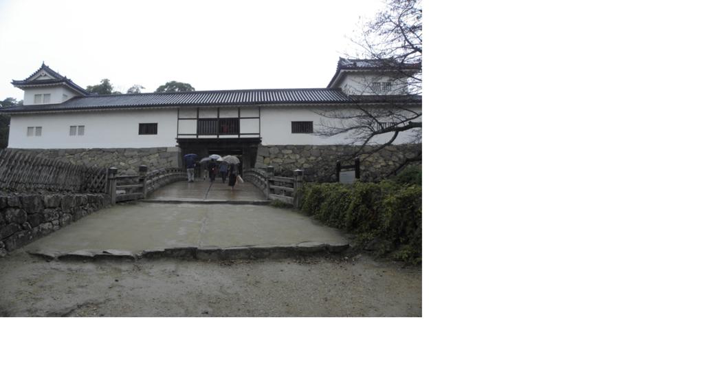 f:id:suzuki_seminar:20170116121836p:plain