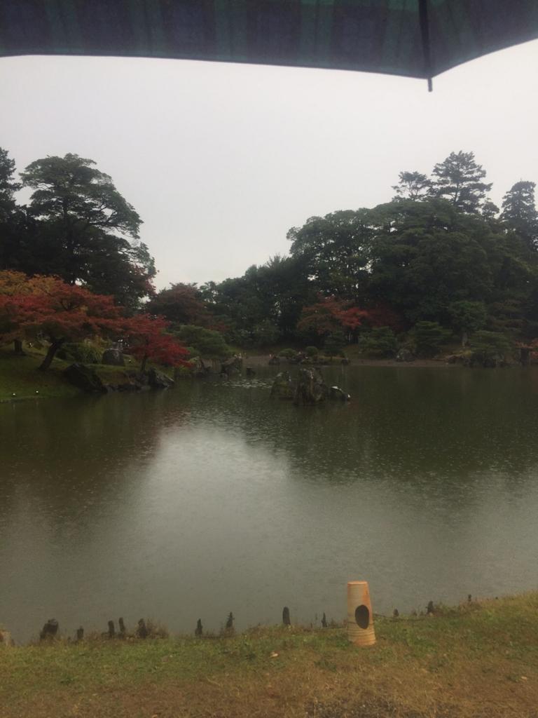 f:id:suzuki_seminar:20170205125143j:plain