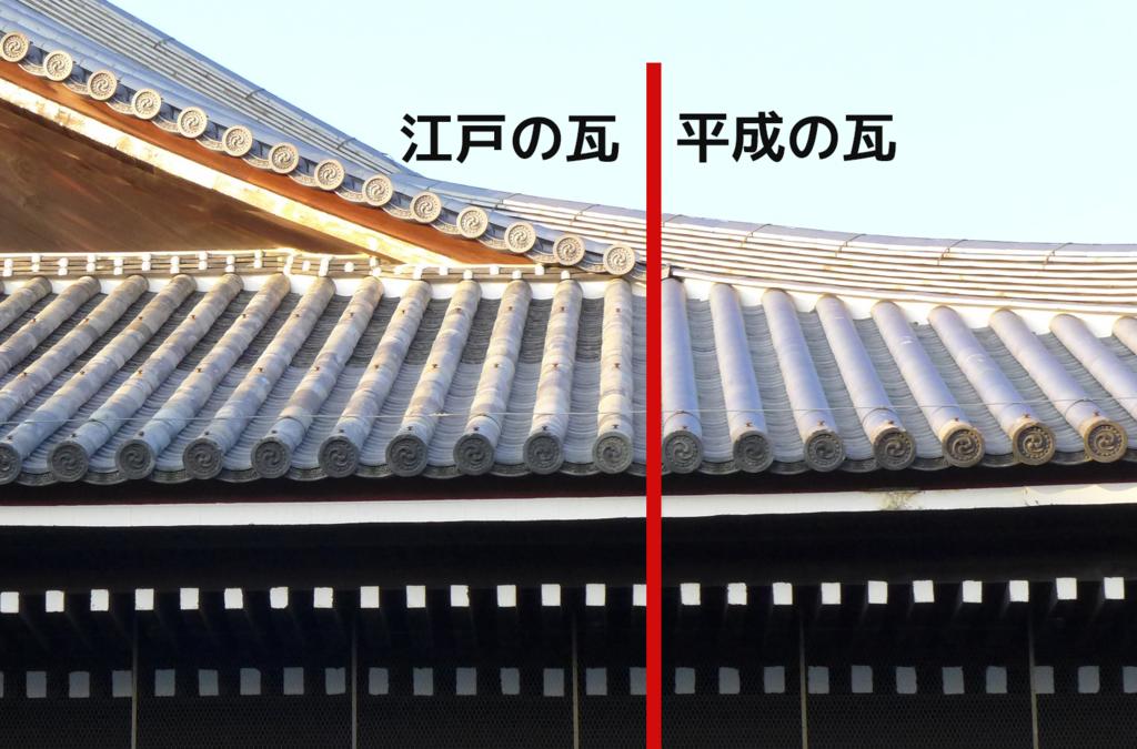 f:id:suzuki_seminar:20180108174754p:plain