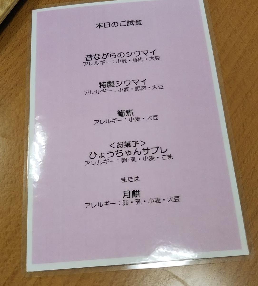 f:id:suzuki_shamoji:20200117021054j:plain