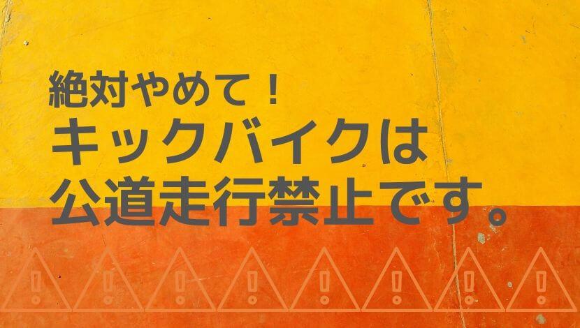 f:id:suzuki_shamoji:20200529030415j:plain