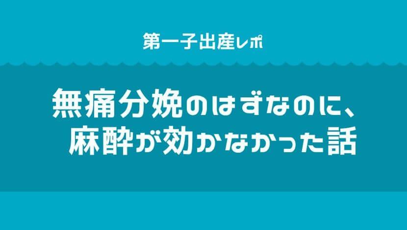 f:id:suzuki_shamoji:20200529033207j:plain
